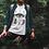 Thumbnail: Camiseta ARAUCÁRIA