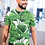 Thumbnail: Camiseta DryFit - Licuala