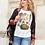 Thumbnail: Camiseta - Horta 3