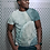 Thumbnail: Camiseta Green-Fit - Opuncia