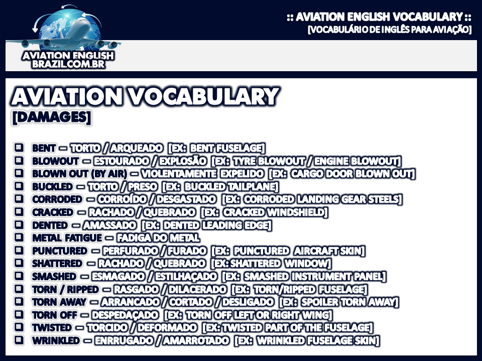 Vocabulary Damages.png