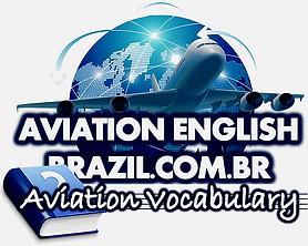 Aviation Vocabulary_editado.png