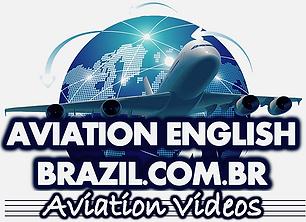Aviation Videos_editado_editado.png