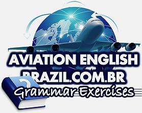 Grammar Exercises_editado_editado.png