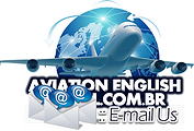 Email Us 1.fw.png