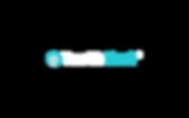 ylli-logo-Transparent-white-tiffany.png