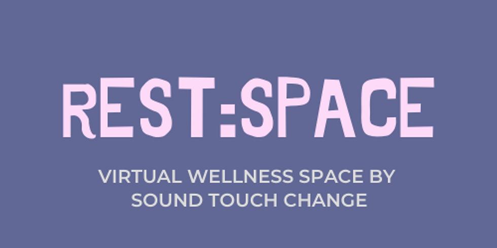 Virtual Meditation & Gong Bath