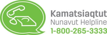 nunavut_logo-min-1.jpg