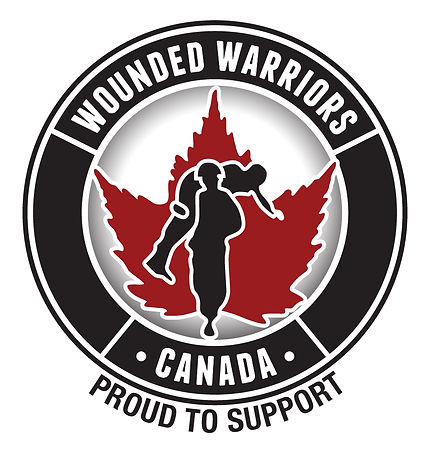 WWC PROUD  TO SUPPORT NO CADPAT1024_1.pn