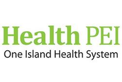 health_pei_ZrsxehI_large.png