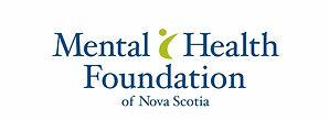 Mental+Health+Logo_no+tag.jpg