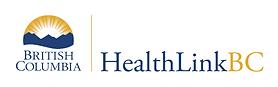 healthlinkbc-logo2.png