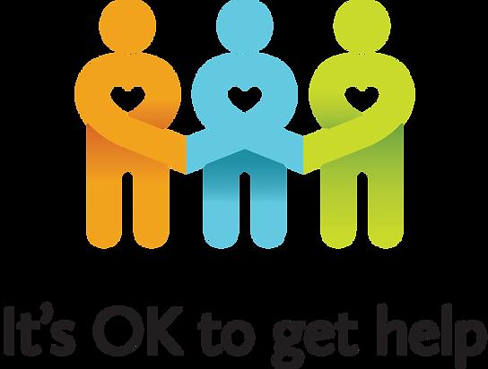 mental-illness-help.png