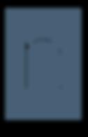 nicolainnes logo designed b shutterspeedmedia