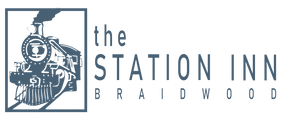 stationinn logo designed by shutterspeedmedia