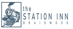 stationinn logo designed by shutterspeedmedia