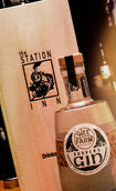 station in and a bottle.jpg