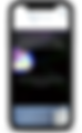 smartmockups_jw52qud4.png