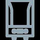 boiler (1).png