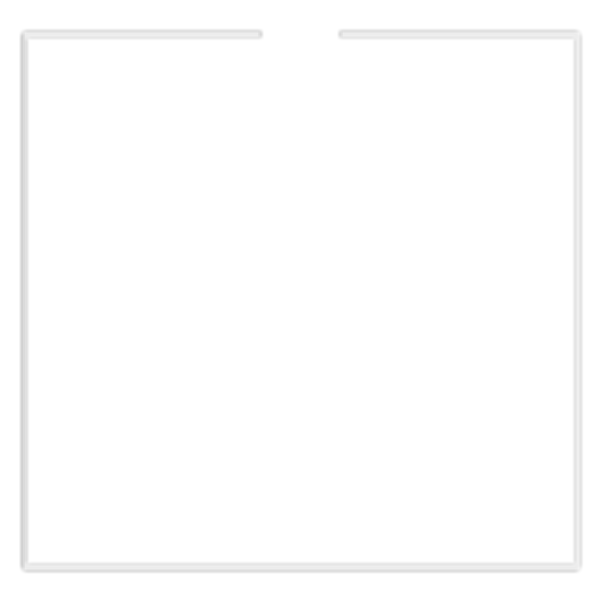 Station Inn - Box without Logo.png