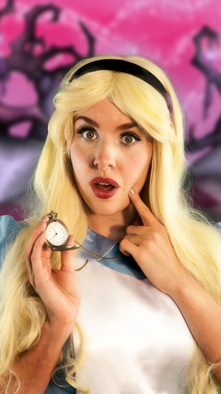 alice close up with watch.png