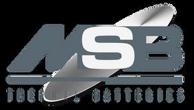 msb-logo-rev2-blue-color.png