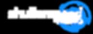 shutterspeedmedia photography  logo