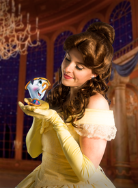 belle with chip.png