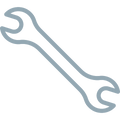 wrench (1).png