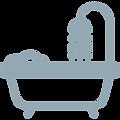 bathtub (1).png