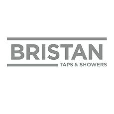 bristan-pm-3wdiv-c-prism-diverter-006222