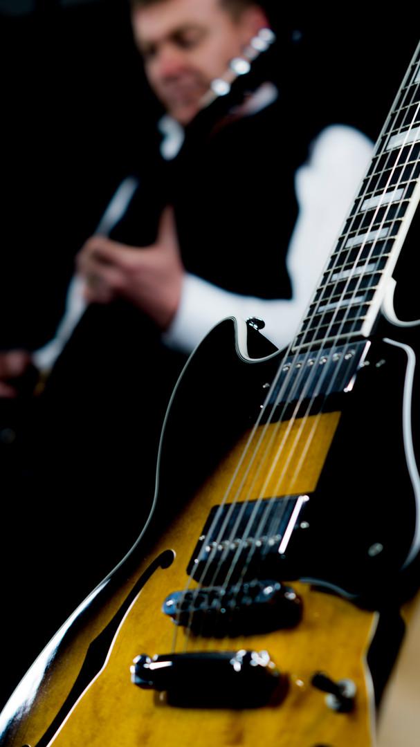 Guitar DOF.jpg