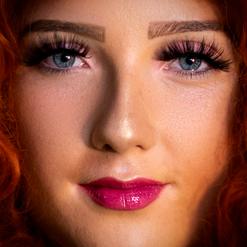 closeupshot-orange hair.png