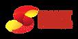 logo smart_selangor_logo_horizontal_1.png