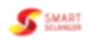 smart selangor logo