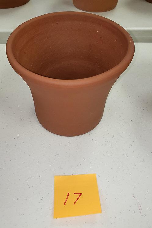 Pot Number 17