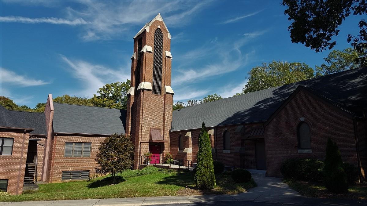 church exterior - web (2)