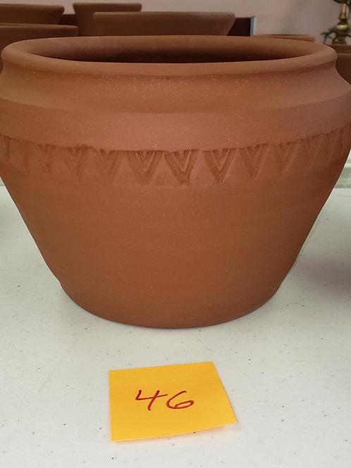 Pot Number 46