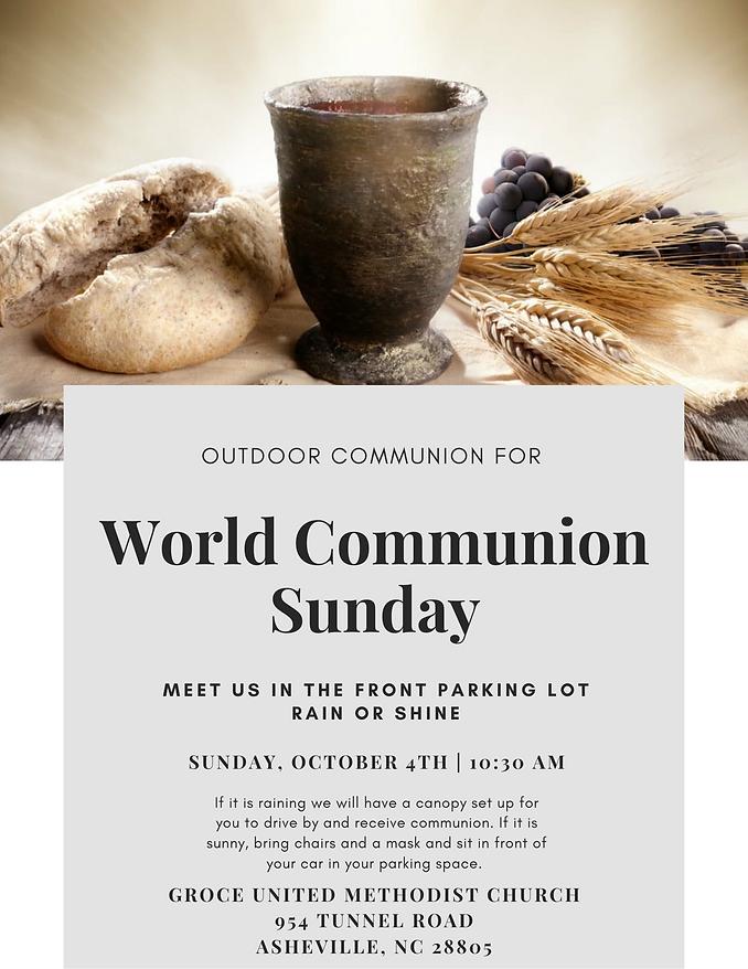 World Communion Sunday.png