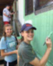 Kelley and Renna Mission Trip 2017.jpg