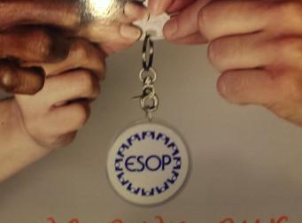 Rutgers study touts benefits of ESOPs