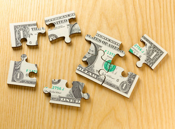 Financial Strategies in a Business Plan