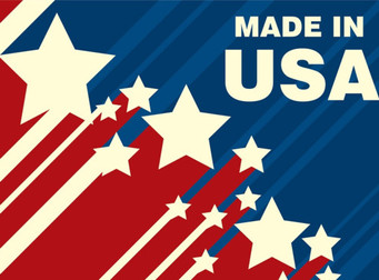 The value of 'Made in America' for government agencies' purchasing decisions