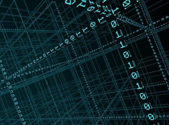 Small manufacturers must not underestimate the impact of cyber attacks