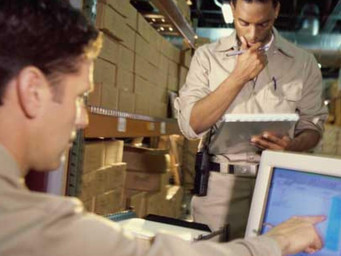 Three Problems in Manufacturing that Impact Productivity and Profitability