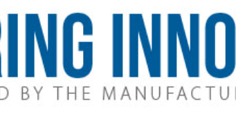 Four Marketing Action Items for Manufacturers