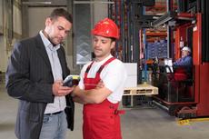 Attracting & Retaining Employees