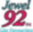 Jewel92_StackedFM_Tag_LF.png