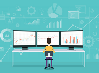 Big Data is Great, but Don't Overlook the Power of Small Data