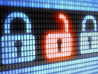Rethinking Cybersecurity as a Business Priority